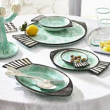ceramic fish platter 56 best fish and kitchenware images on fish plate