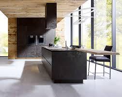 Sink In Kitchen Island Kitchen Design Trends 2016 U2013 2017 Interiorzine