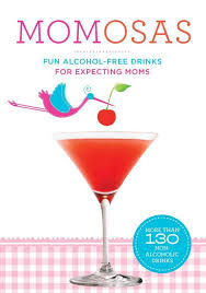 Pink Cocktails For Baby Shower - 46 best baby shower mocktail recipes images on pinterest baby