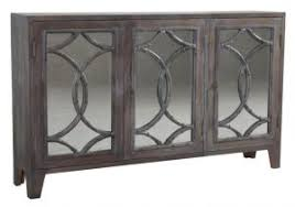 mirrored buffet sideboard server credenza 1 u2013 home design