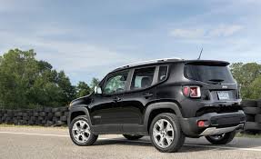 jeep renegade 2014 interior jeep renegade reviews jeep renegade price photos and specs car
