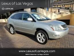 lexus is 330 for sale used lexus rx 330 for sale near me cars com