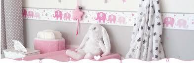 kinderzimmer tapete m dchen kinderzimmer bordüren bei fantasyroom kaufen