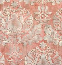 texture wall paint texture wall paint learn how to stencil with royal design studio