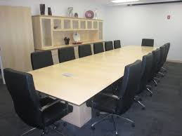 Metal Conference Table 52 Best Gianni Conference Images On Pinterest Round Tables