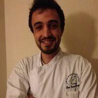 cours de cuisine ille et vilaine cours de cuisine niveau intermédiaire ille et vilaine 8 profs