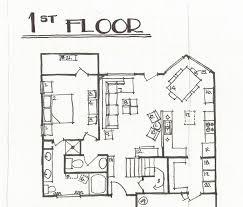 design your own floor plans free the 25 best floor plan app ideas on furniture