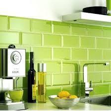 lime green kitchen ideas green kitchen ideas lively green kitchen design ideas worldstem co