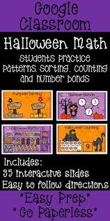41955 best math for kindergarten images on pinterest teaching