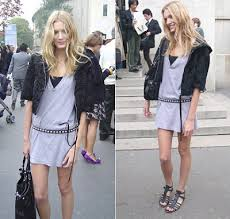 pretee models underage undergroundymphet fashion model preteen leggings fashion