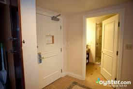 3 bedroom suites las vegas strip dact us