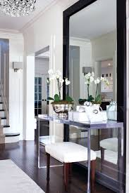 foyer decor foyer decor tips automated lifestyles