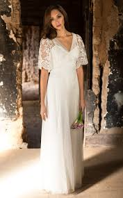 wedding dresses for women boho wedding dress fairy wedding dress backyard wedding