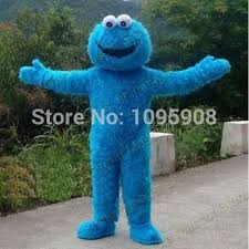Halloween Mascot Costumes 25 Mascot Costumes Ideas 2 Person Halloween