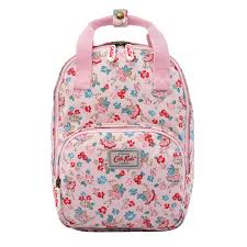 kids backpacks u0026 rucksacks children bags cathkidston