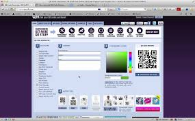 how to generate a qr code youtube