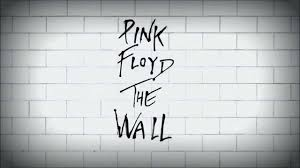 pink floyd another brick in the wall hd youtube