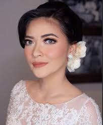 Jasa Make Up Artist promo makeup artist murah di jakarta