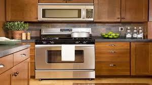 trends in kitchen cabinets kitchen cabinet hardware trends kitchen cintascorner 2017