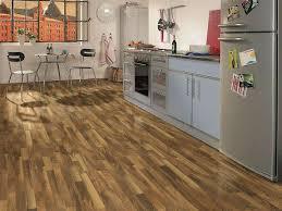 lifestyle floors kensington laminate flooring in burton on trent