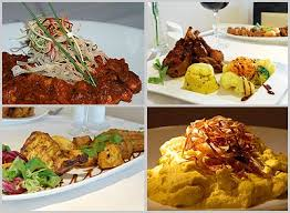 info cuisine rimjhim indian restaurant takeaway winchester uk rimjhim info