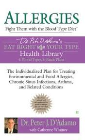 o positive blood type diet sure slim diet pinterest blood