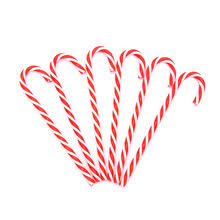 plastic candy canes wholesale buy candy and get free shipping on aliexpress