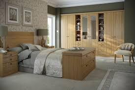 Modern Fitted Bedrooms - bedroom fitted furniture wickes beautiful zhydoor