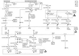 2004 pontiac grand prix wiring diagram efcaviation com