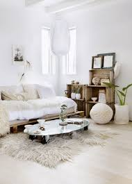 home interior design trends incredible 49 best images about 2016
