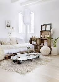 home interior design trends home interior design trends sellabratehomestaging com