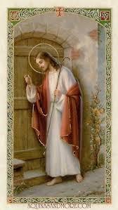60 best the jesus prayer images on jesus prayer book