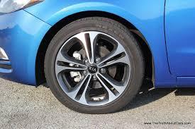 nissan sentra vs kia forte review 2014 kia forte video the truth about cars