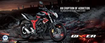 suzuki motorcycle 150cc suzuki gixxer sp specifications and price 150cc bikes in india
