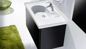Roca Bathroom Vanity Units Roca Bathroom Vanity Units 21 Imageries Gallery Home Living Now