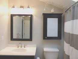 Corner Bathroom Mirror Corner Bathroom Mirror Architecture Interior And Outdoor