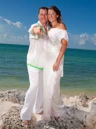tropical wedding attire what to wear to a formal wedding custom silk wedding