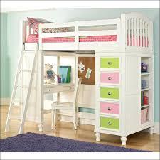 Folding Art Desk Bedroom Toddler Play Table Toddler Easel Desk Art Desk For 9