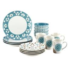 churchill thanksgiving dinnerware paula deen dinnerware sets u2013 amrmoto