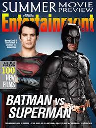 Affleck Batman Meme - batman vs superman with ben affleck imgur