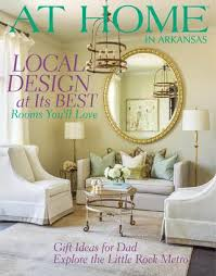 at home in arkansas october 2014 by root publishing inc issuu