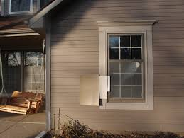 exterior color help can u0027t get color i really want for siding
