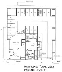 chrysler building floor plans chrysler building floor plan character inspirations pinterest