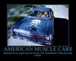 Muscle Car Memes - meme mania our 11 favorite automotive memes onallcylinders