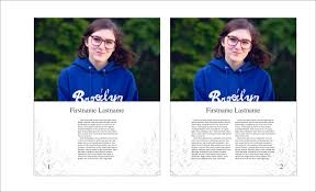 find yearbooks online free graphics yearbook style humans of typesetting tex