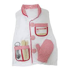 toddler chef costume halloween popular chef costume buy cheap chef costume lots from china chef