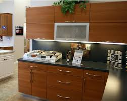 kitchen faucets sacramento rocklin showroom