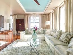 images of livingrooms 150 best hgtv living rooms images on coastal living