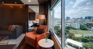 Thailand Home Design News by Connected To Mbk And Bangkok Bts Pathumwan Princess Hotel