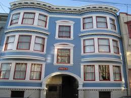 paint color ideas for house exterior white aqua blue paint color